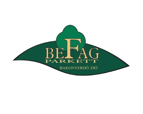 http://www.befagparketta.hu/